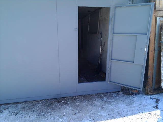 гаражные ворота сварочные работы в санкт петербурге