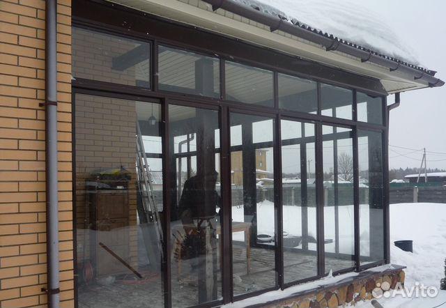 Заказать раздвижные алюминиевые окна пластиковые окно в москве цена