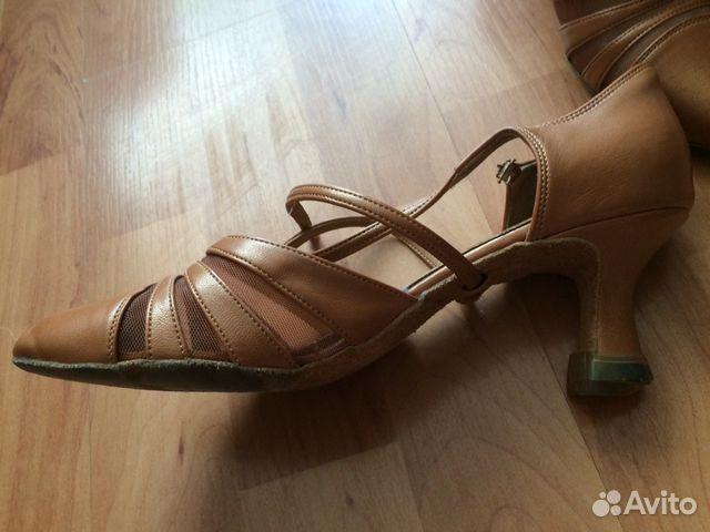 Vitacci обувь официальный сайт интернет магазин