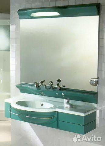 Telma мебель ванной купить смеситель глазов
