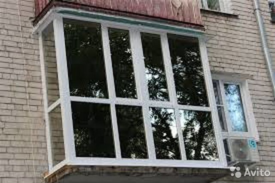 Найти качественные окна в нижнем новгороде - реально! -качес.
