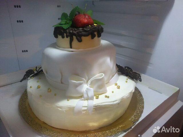 заказ тортов пермь фото мотовилиха