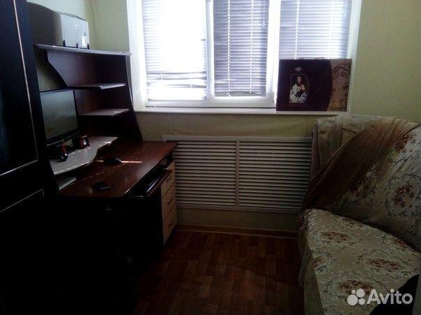 Продается двухкомнатная квартира за 1 500 000 рублей. ул.С Лазо,д.5.
