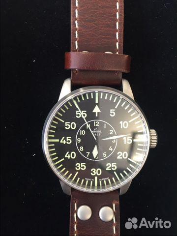 Продам часы laco продать часы casio