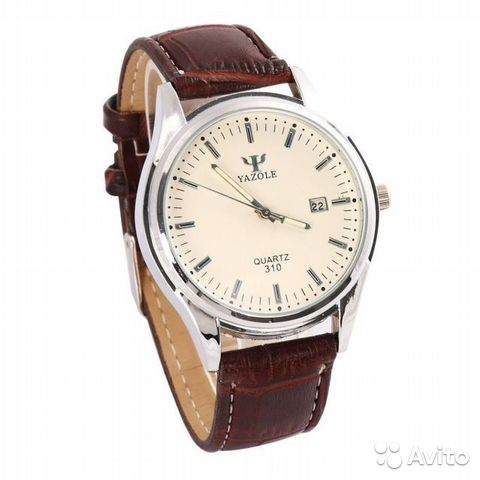 Наручные часы недорого неоригинал