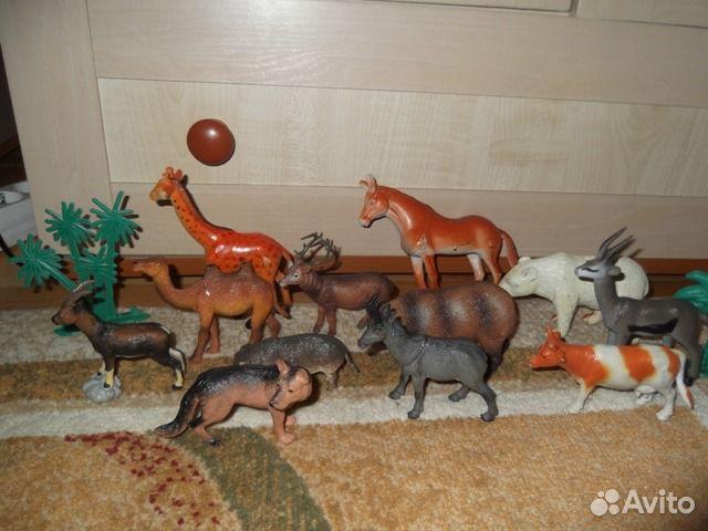 Авито иркутск е объявление животные