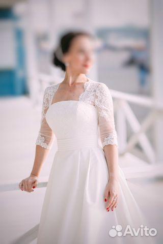 Платье остин татьяны каплун