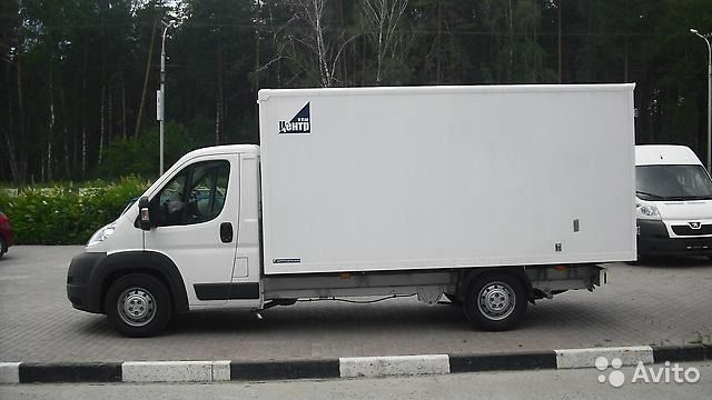 Объявления услуги транспорта петергофе подать объявление на авито чайковский бесплатно