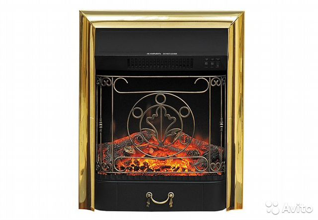 Купить электрокамины в республике татарстан стеклянный портал для электрокамина