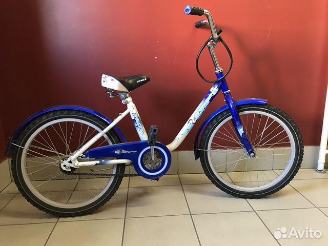 конкретно ощущаете спб велосипеды купить недорого удовольствием накручивают