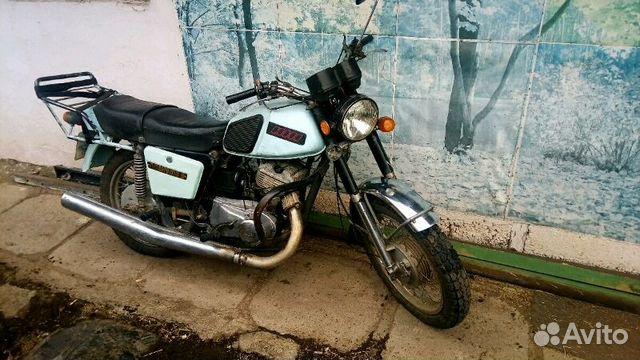 Продам мотоцикл Racer в Чите - moto.drom.ru