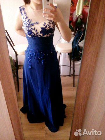 Платье на авито екатеринбург