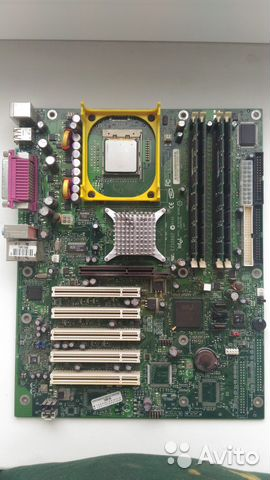 INTEL CORPORATION D865PERL DRIVER FOR WINDOWS DOWNLOAD