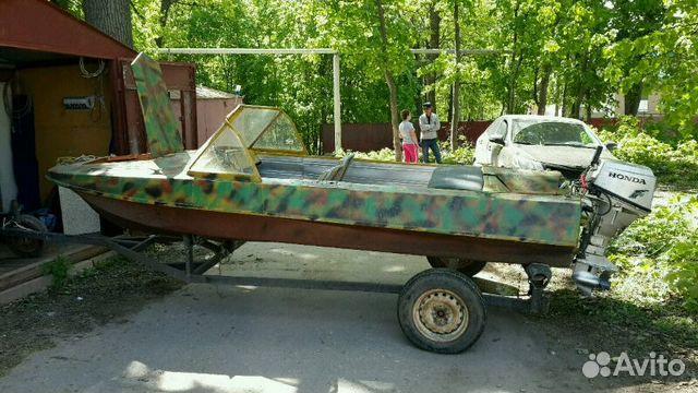 авито урюпинск лодки