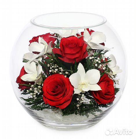 Цветы в вакууме иркутск купить fleurop доставка цветов по миру