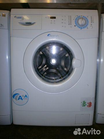 Ремонт стиральных машин АЕГ Сходненская улица ремонт стиральных машин bosch де купить тэн