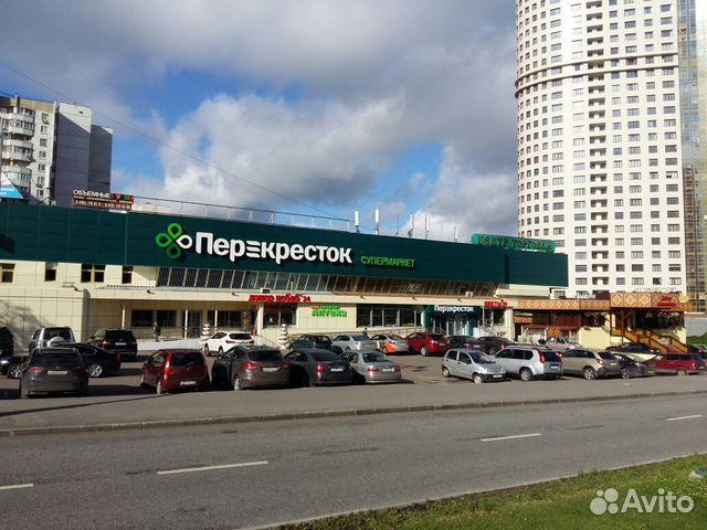 Коммерческая недвижимость c fhtylfnjhjvb Москва аренда офиса долгопрудный