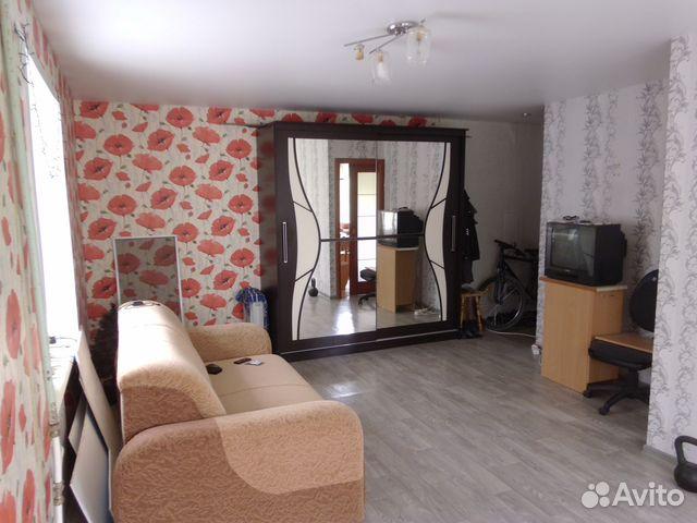 джихадисты Чечни купить квартиру в асбесте на авито районе Щербинка