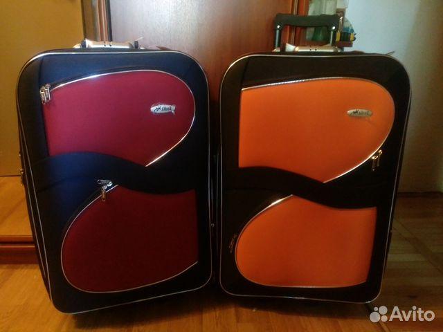 Большие чемоданы на колесах спб из чего шьют крепкие рюкзаки