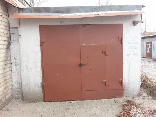 качестве рекомендаций гаражи в ульяновске желзнодорожный район прямо сейчас! Решетки