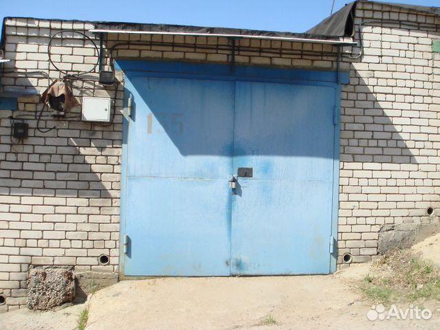 Куплю гараж в забайкальском крае чем недорого утеплить металлический гараж