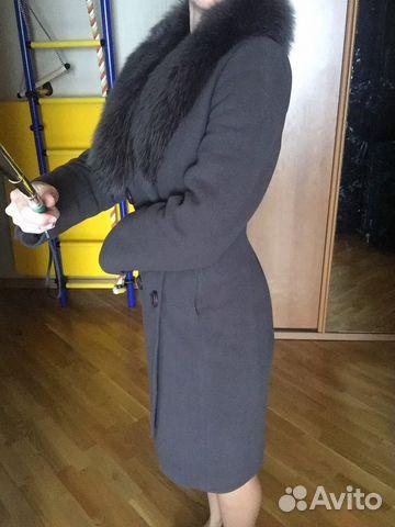 Утеплитель на пальто на зиму