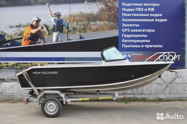 авито вологодская область лодки катера