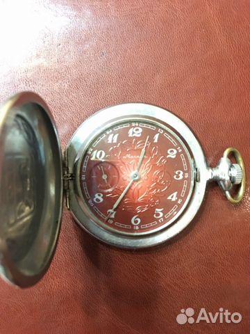 Объявления куплю часы карманные в новосибирске старобельск купить дрова и уголь частные объявления