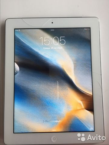 iPad 3 89822122777 купить 1