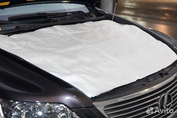 Авито омск объявления куплю авто долгопрудный продажа бизнеса
