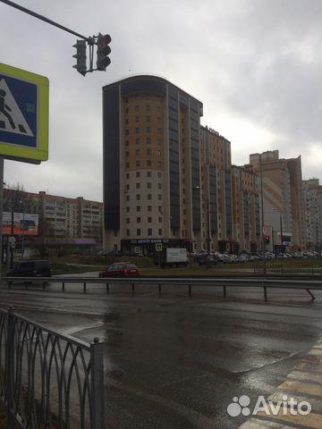 Авито коммерческая недвижимость города татарстана изменение арендной платы не чаще одного раза. аренда офиса