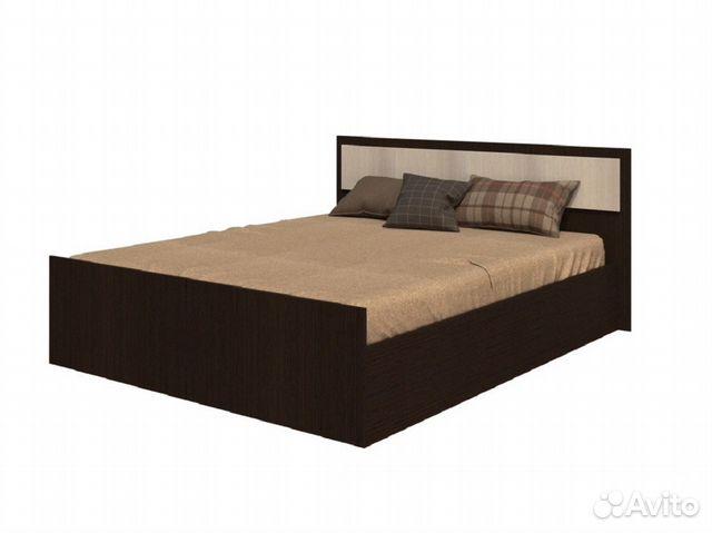 Кровать фиеста купить 1