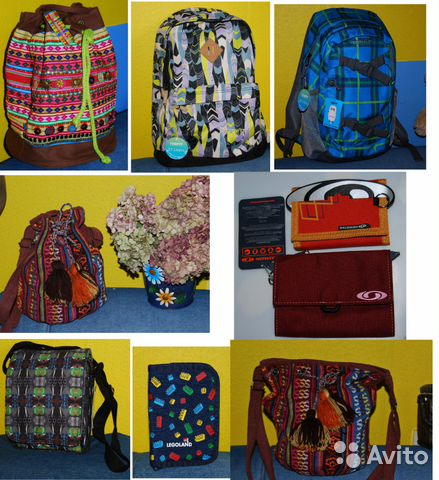 Рюкзак торба dimmu borgir   Festima.Ru - Мониторинг объявлений 919b7f5c675