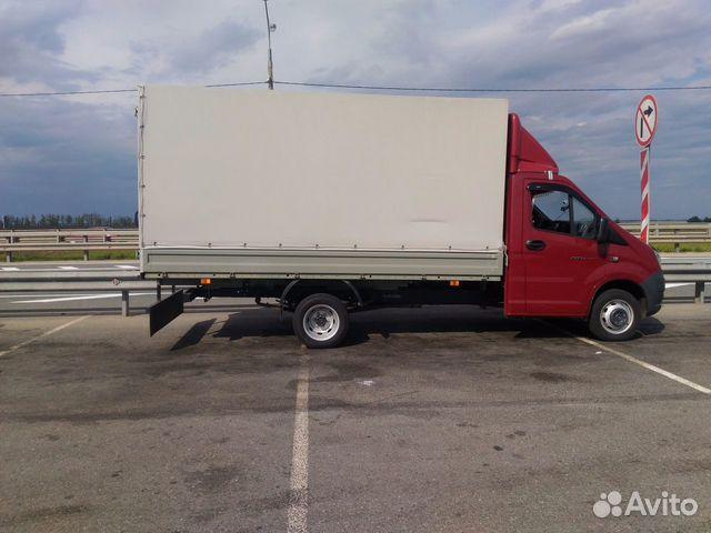 Подать объявление услуги доставка грузов транспорт грузоперевозки переезды доска объявлений допуске