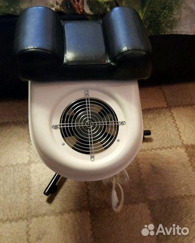 омбре на средние волосы фото в домашних условиях