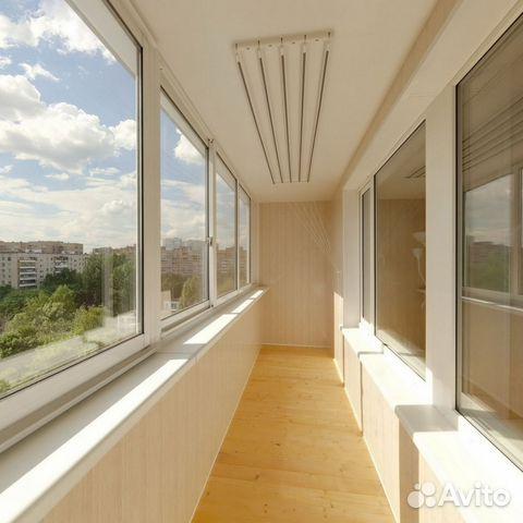 кухня-гостиная, дизайн остекление балконов и лоджий в домодедово покинь воспаленный