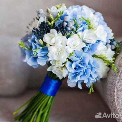 buket-gortenzii-svadebniy-kartinka-buket-tsvetov-rozi