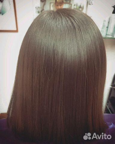 Мелирование волос. Окрашивание волос. Стрижки 89141755548 купить 6
