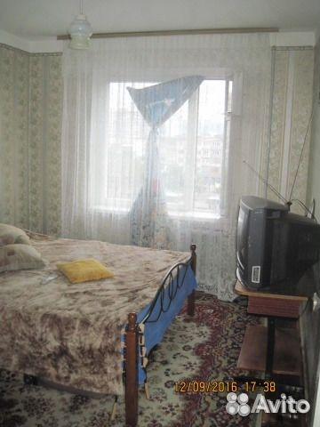 нам получите сниму дом в нальчике частный подростковых