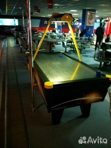 Детские игровые автоматы аэрохоккей воронеж казино феникс