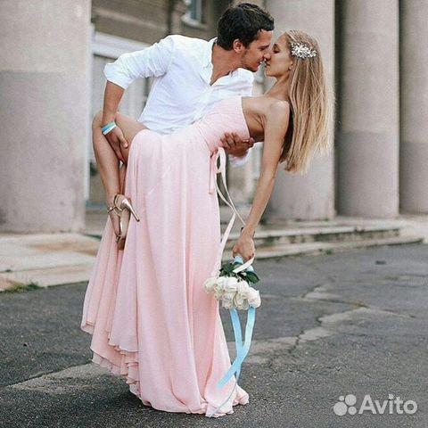 00f84673cb4 Вечерние платья для праздника