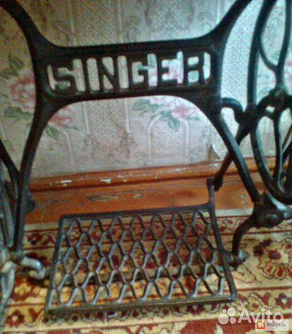 Швейная машинка 89232307565 купить 1