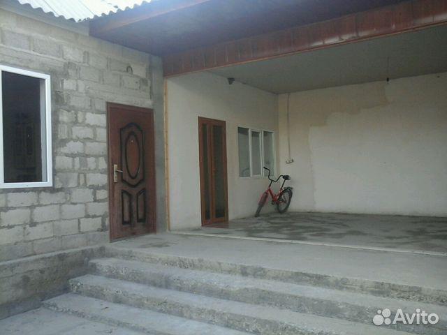 Дом 150 м² на участке 6 сот. 89911186707 купить 3