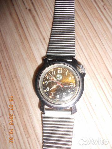 Пенза куплю часы механические часы с кукушкой ссср маяк купить
