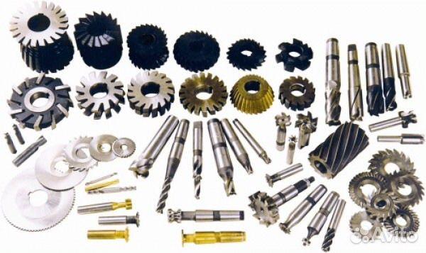 Металлорежущие инструменты купить металлорежущий инструмент бу купить