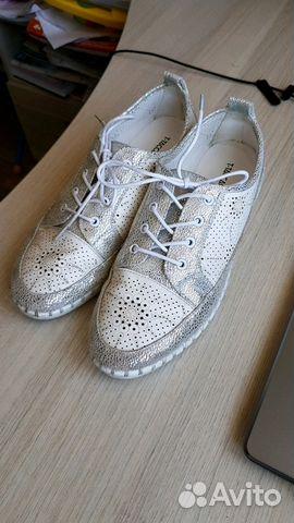 a88e56971765 Белые кроссовки кеды ботинки 40 р-р   Festima.Ru - Мониторинг объявлений