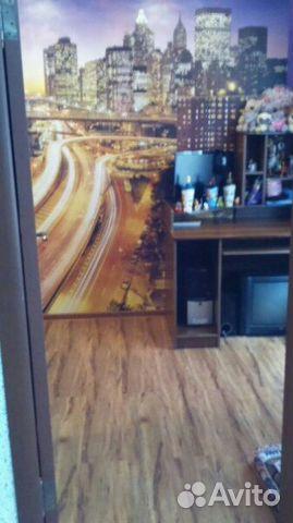 авито карталы купить квартиру дебет 69 кредит 51 проводка означает