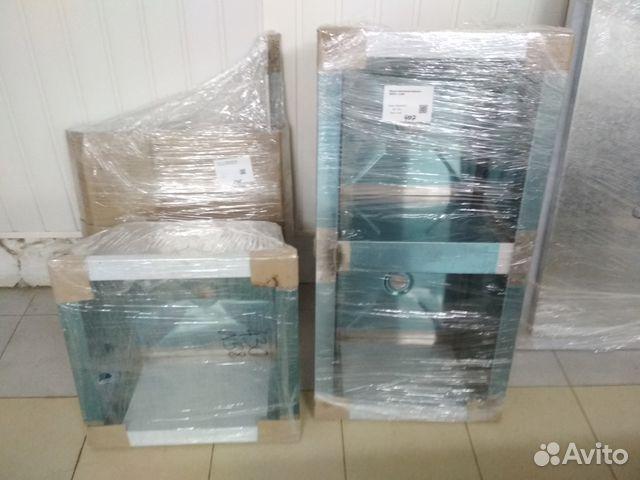 Ванны моечные, столы, стеллажи в наличии 89054553575 купить 2