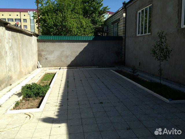 Дом 120 м² на участке 6 сот. 89265891729 купить 2