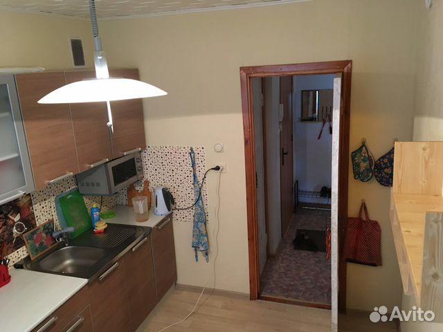Продается трехкомнатная квартира за 2 720 000 рублей. Республика Карелия, Петрозаводск, улица Софьи Ковалевской, 5.